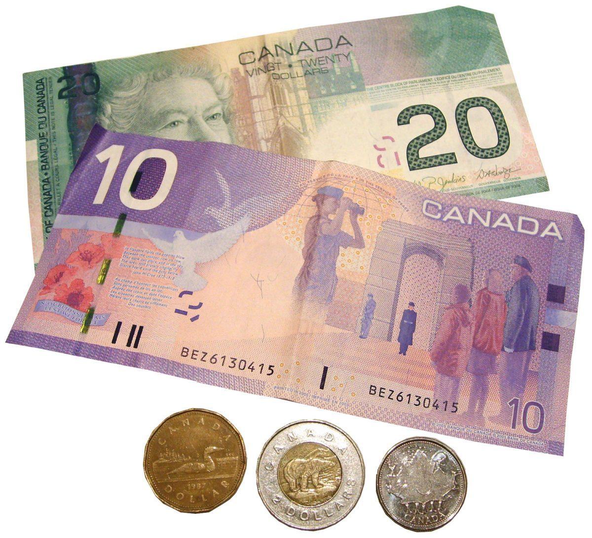 how the canadian economy is de The canadian economy is forecast to grow by 18 per cent in 2018–19  preview: effet de choc de la menace de guerre commerciale sur l'économie canadienne.
