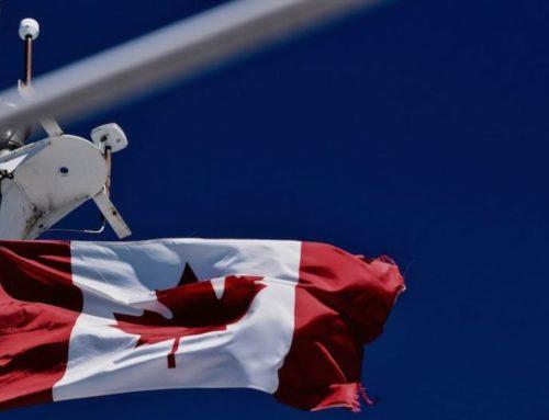 Understanding Canada's eTA