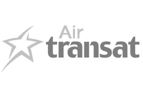 client-logos-airtransat