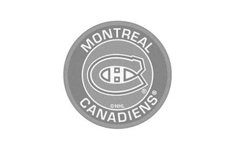 client-logos-montreal-canadiens