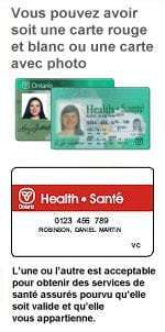 Carte Assurance Maladie Ontario.L Assurance Maladie En Ontario Arianne Relocation Specialists