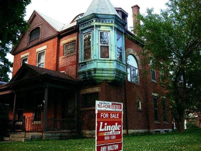 apartments in Ottawa