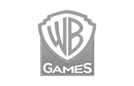 Client-logos-warner-bros-games