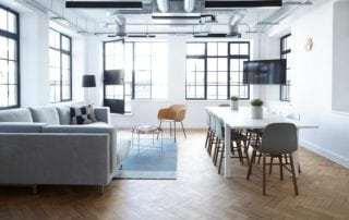 furniture in toronto