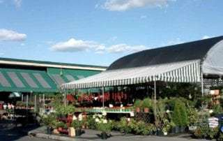 Jean Talon is one of the finest markets in Montreal