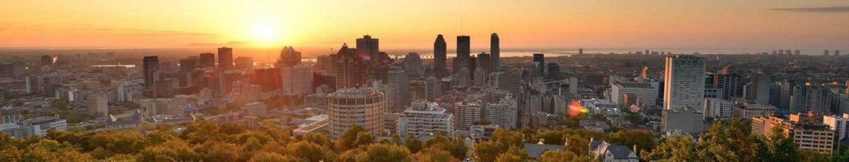 Guide-Montreal-header
