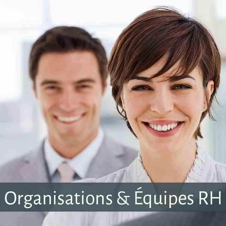 HR box Francais