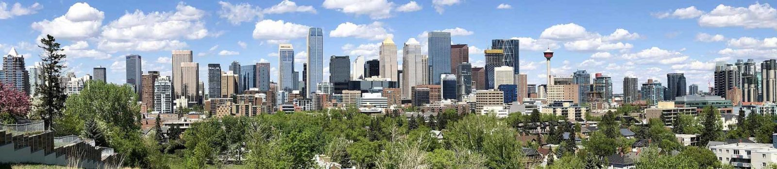 header-welcome-calgary