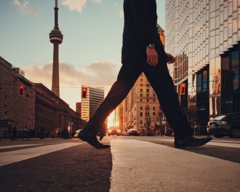 Moving to Canada as an Entrepreneur or Skilled Worker