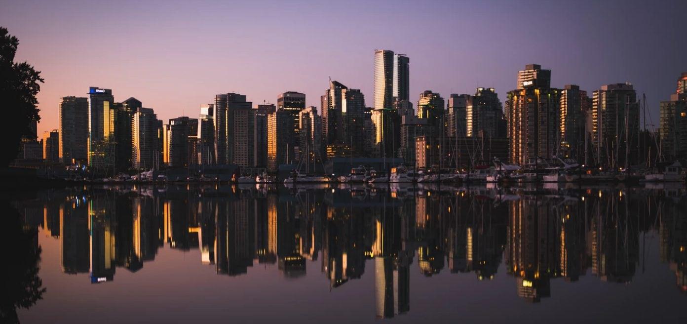 Benefits of Montreal