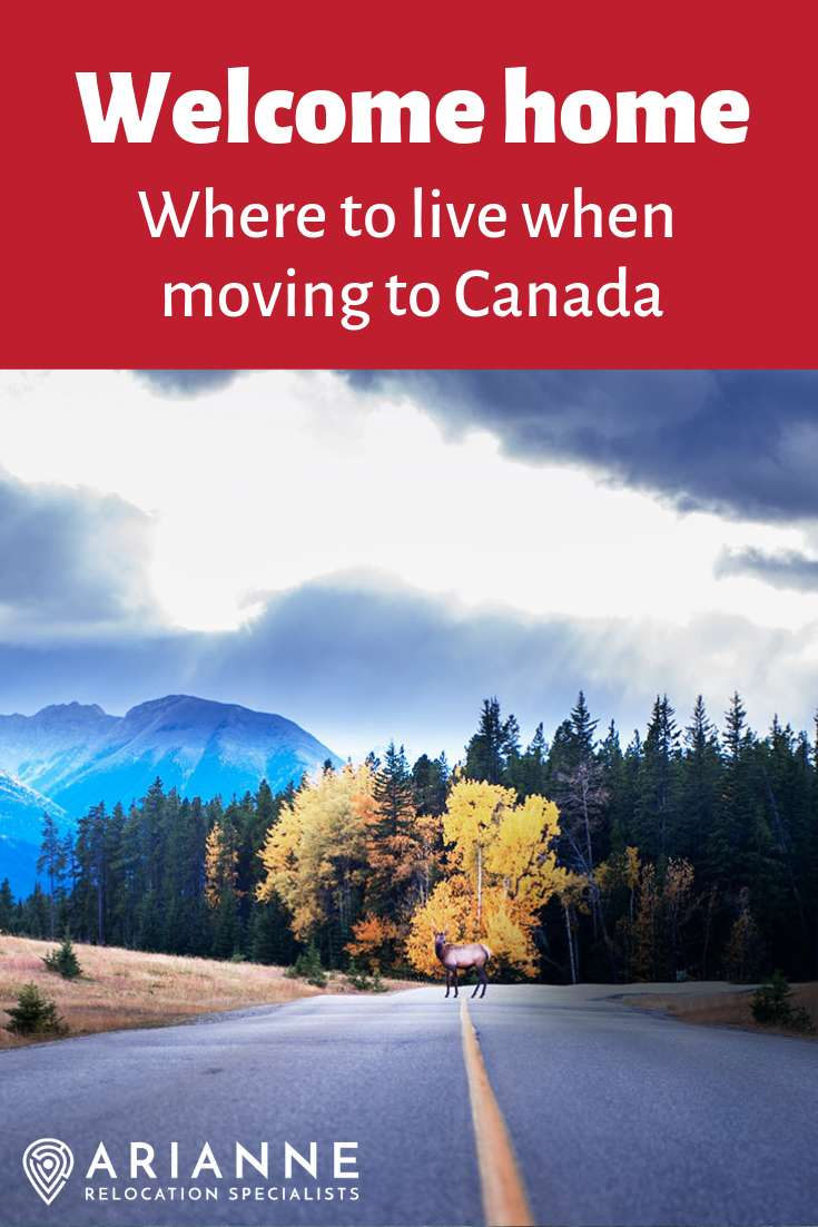 Where to live in Canada pin03
