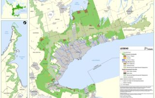Toronto Greenbelt