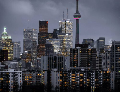 11 Tech Companies you didn't know were based in Canada