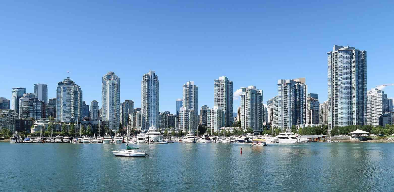 Corporate Housing in Canada