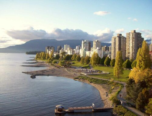 Killarney vs. Kitsilano: Family friendly neighbourhoods of Vancouver
