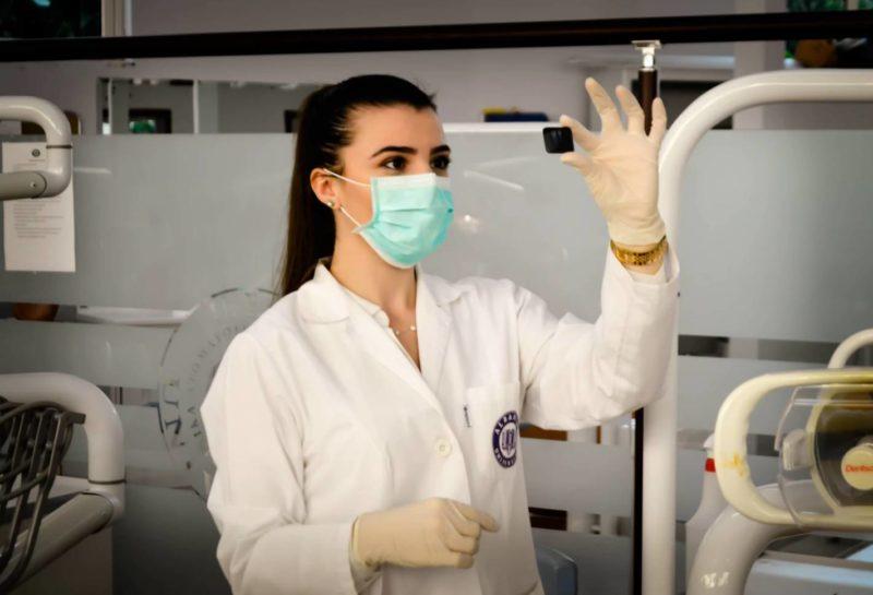 Canadian jobs in highest demand in nursing