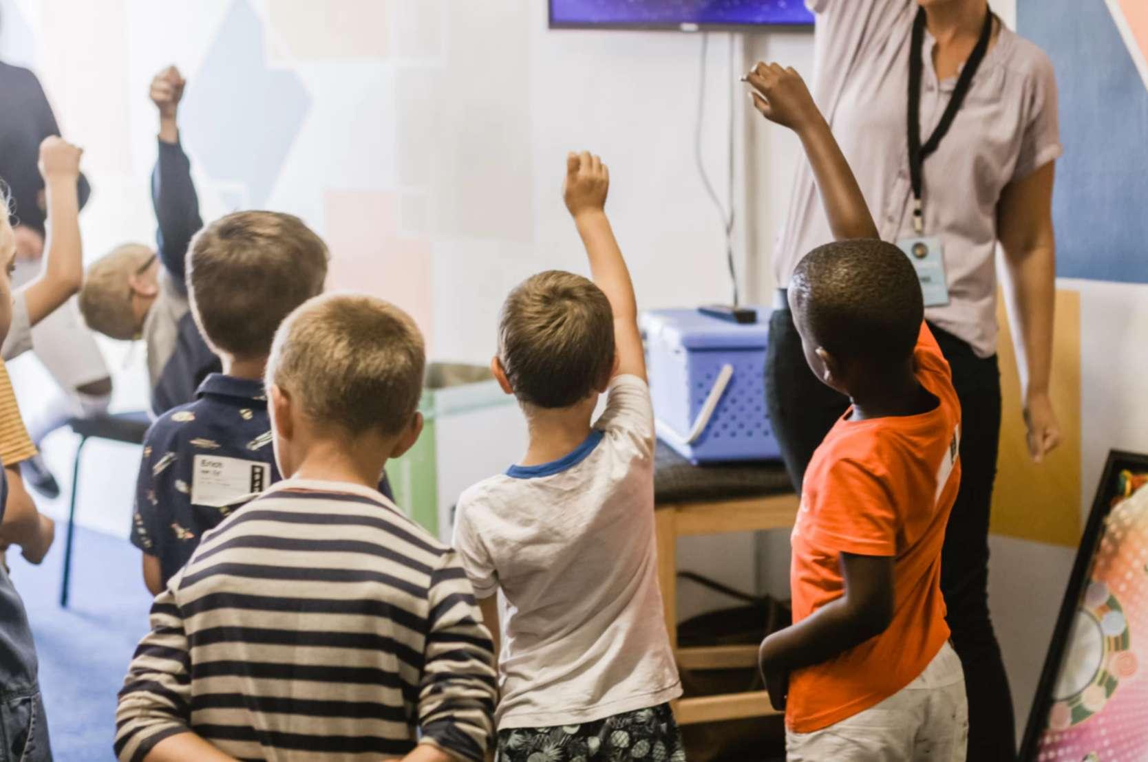 International Schools in Toronto Canada