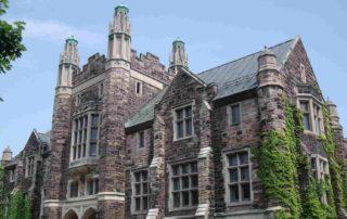 International Schools in Montreal Quebec